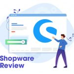 Shopware review